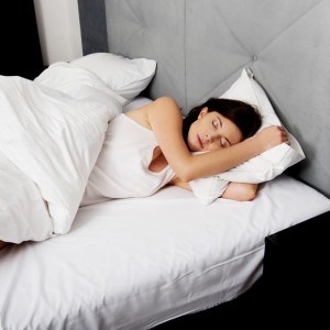 Fall Asleep Faster Tonight with These 7 Easy Tips!