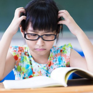 Poor Sleep Linked to More Stress for Students