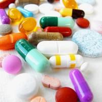 The History of Sleeping Pills
