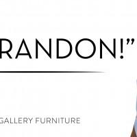 Ask Sleep Expert Brandon Jackson