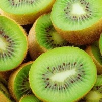 Is A Kiwi Before Bed Enough For Better Sleep?