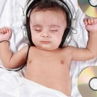 tudy Infant Sleep Machines May Led To Hearing Loss