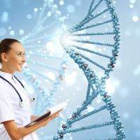 Disrupted Sleep Schedule Linked to Genes Circadian Rhythm