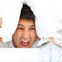 How To Get Your Worst Night Of Sleep Ever