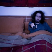 5 Sleep Mistakes You Could Be Making