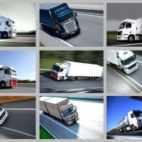 New Rules For Truck Drivers Effective Against Drowsy Driving