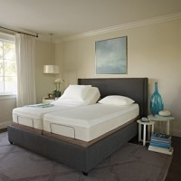 Why You Should Invest in an Adjustable Bed