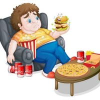 Lack of Sleep for Teenagers Connected to Obesity Risk