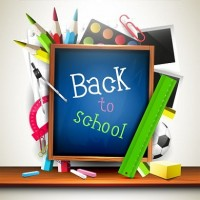 The Back-to-School Checklist For Better Sleep
