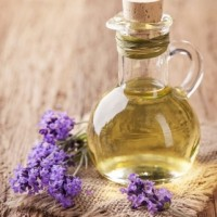 8 Natural Remedies to Sleep Better Without Drugs