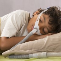 New Measures Developed for Childhood Sleep Apnea