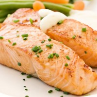 Perfect Your Sleep-Diet With These Foods!