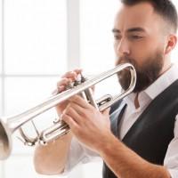 Playing the Trumpet May Keep Sleep Apnea Away