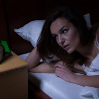 9 Smart Tactics to Fall Back Asleep in 20 Minutes