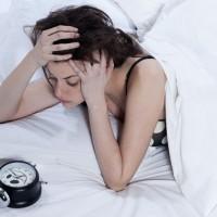 Sleep Tips: Getting Back To Sleep At 4 a.m.