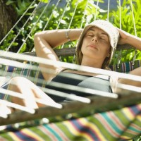 7 Reasons to Add More Naps to Your Life