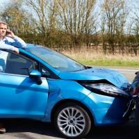 Sleep Apnea Linked to Higher Risk of Motor Vehicle Accidents