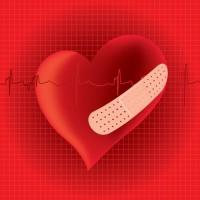 Sleep Woes Linked to Heart Disease Risk