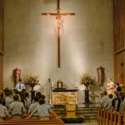 SaintVincentSchool