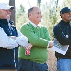 Bluejack National Golf Course