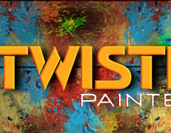 Get Your Next Rush Adrenaline Rush At Twisted Paintball!