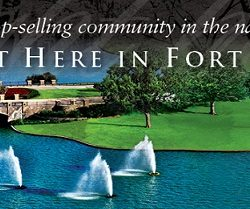 The Riverstone Community is Moving Full Steam Ahead!