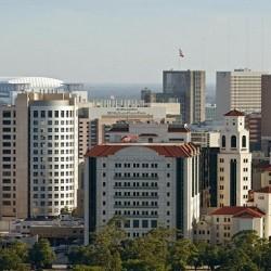 "Source: <a href=""http://houston-condos.info/buildings/palazzo.html"">Houston-Condos.Info </a>"