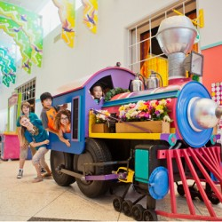 """Source: <a href=""""http://www.cmhouston.org/history"""">Children's Museum of Houston</a>"""