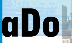 "Source: <a href=""http://www.eadohouston.com/index.html""> EaDo</a>"