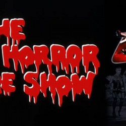 """Source: <a href=""""http://www.theluxecinema.com/detail/the-rocky-horror-picture-show-3/"""">The Luxe Cinema</a>"""