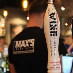 """Source: <a href=""""http://www.maxswinedive.com/"""">MAX's Wine Dive</a>"""