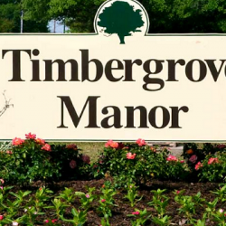 Source: Timbergrove Manor