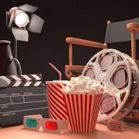 Cinema Arts Society