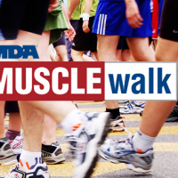 MuscleWalk