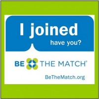 Source: Be The Match