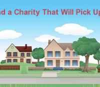 Source: Donation Town